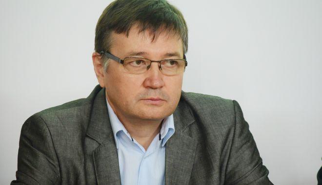 Dezvoltarea durabilă în regiunea Mării Negre, discutată într-o nouă conferinţă internaţională - retea2-1616695118.jpg