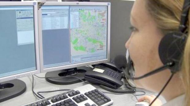 Reţea de comunicaţii securizată la Ministerul Muncii
