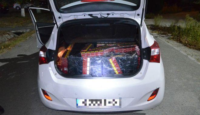 Reţea de contrabandişti  de ţigări, destructurată  de polițiștii de frontieră  din Constanţa - reteadecontrabandisti3-1539269000.jpg