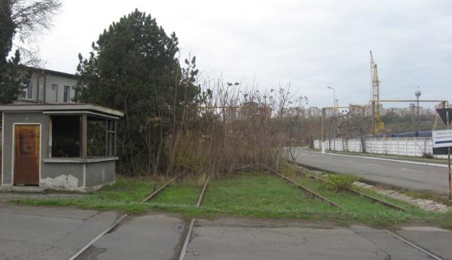 Reţeaua feroviară portuară trebuie trecută în administrarea CNAPMC! - reteauaferoviara9-1510939183.jpg