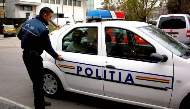 Foto: Afacerişti  din Constanţa, reţinuţi de DIICOT. Măsluiau contabilitatea cluburilor de lux