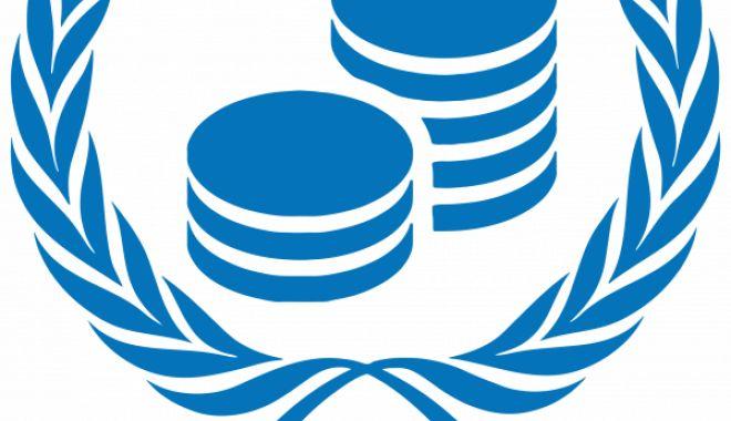 Reuniunea Consiliului de Afaceri Economice și Financiare - reuniuneaconsiliuluideafacerieco-1611143474.jpg