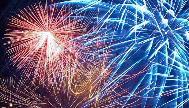 Primăria Constanţa organizează Revelion în Piaţa Ovidiu. Cine va urca pe scenă - revelionpiataovidiu-1449515219.jpg