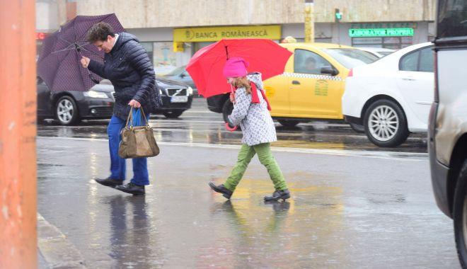 Revin ninsorile, la Constanţa. Vreme din ce în ce mai rece, săptămâna aceasta - revinninsorile-1611503560.jpg