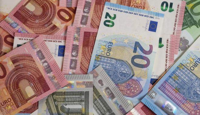 Iată cu cât au crescut rezervele valutare ale României - rezervelevalutare605-1557145950.jpg