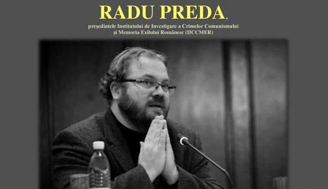 Foto: Rezistenţa Bisericii Ortodoxe Române în comunism
