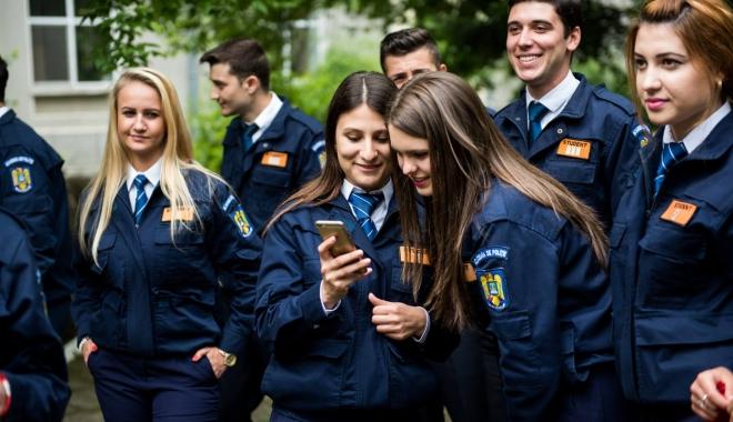 academia de politie rezultate admitere 2015