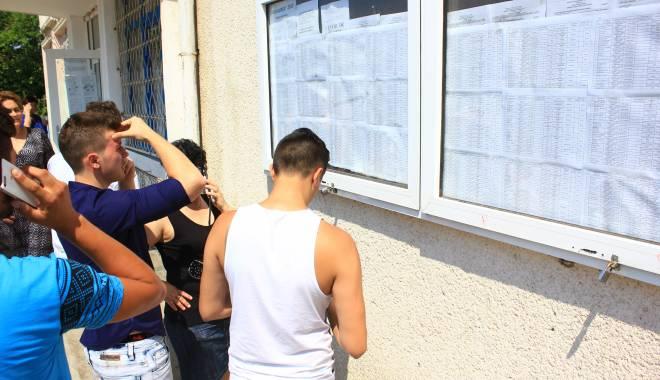 Bac 2015. Liceul din Constanța fără niciun promovat! - rezultatebac110-1436263824.jpg