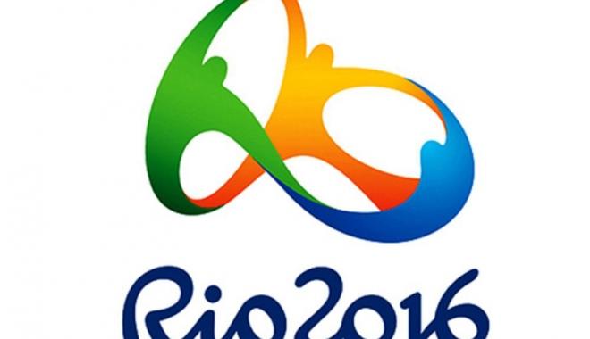 Foto: JO de la Rio. Lacrimi la judo şi handbal, Tecău - ultima speranţă