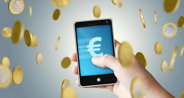 Foto: Tarife de roaming: cât te costă comunicarea în afara României?