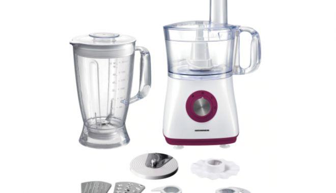 Cum să alegeți un robot de bucătărie - robotdebucatarie-1613470652.jpg