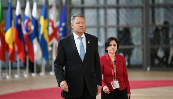 """Foto: """"România sprijină implementarea obiectivelor legate de Piaţa Unică Digitală"""""""