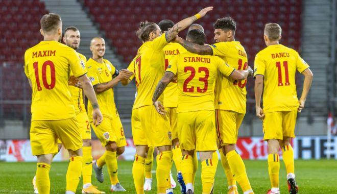România vrea să îşi spele păcatele în faţa Austriei - romania-1602597109.jpg