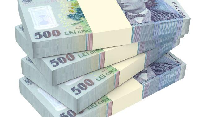 România a avut cea mai mare creştere economică din UE în primul trimestru - romaniaaavut-1621354178.jpg