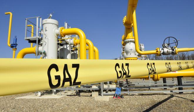 România a extras mai puţine gaze naturale în primul semestru - romaniaaextrasmaiputinegazesursa-1604340909.jpg