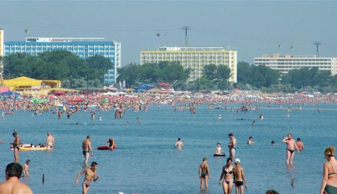 Foto: Premierul Tudose: Veste bună! România a preluat funcţia  de vicepreşedinte la Organizaţia Mondială a Turismului