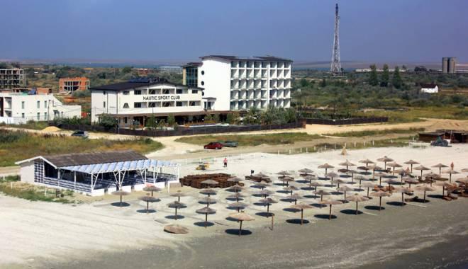 Foto: Hotelierii şi agenţiile de turism cer înfiinţarea Ministerului Turismului