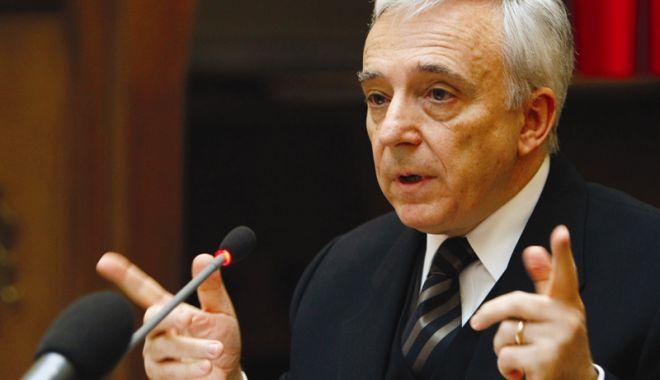 Foto: România are nevoie de politici creative