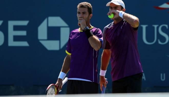 Foto: România mai are doar trei reprezentanţi la Aussie Open