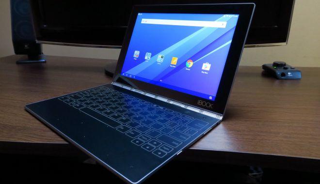 România, campioană în UE  la importurile  de laptopuri - romaniacampioanalaptopurisursaga-1603470150.jpg