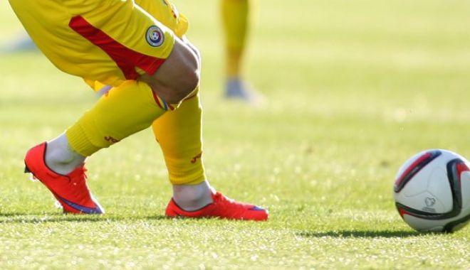 Foto: CLASAMENTUL FIFA. Pe ce loc încheie România