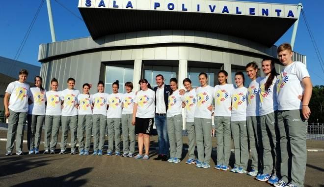 Foto: FOTE: România se află pe locul 9 în clasamentul pe medalii