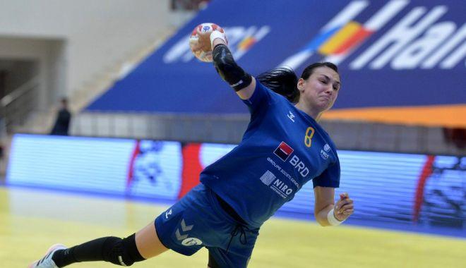 Handbal feminin: România, cu un pas la Campionatul Mondial - romaniamacedoniadenord11400x773-1618680333.jpg