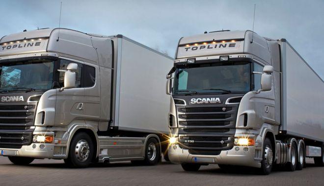 România mai mult importă decât exportă în Ungaria - romaniamaimultimportadecatexport-1601914218.jpg
