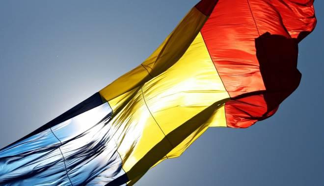 Foto: Atletism: România a ratat trei calificări, în prima zi a Europenelor indoor