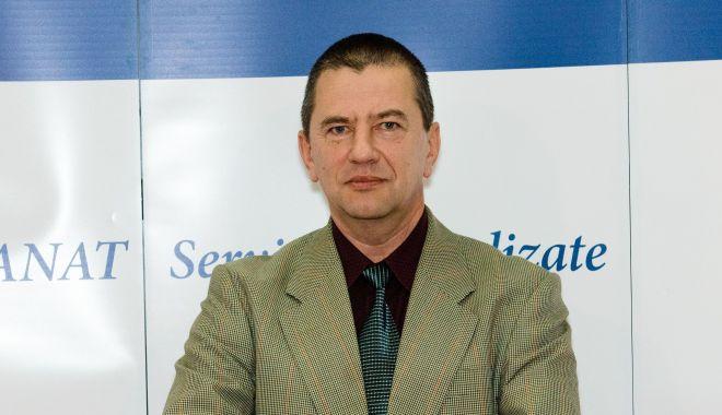 România nu a cheltuit anul trecut niciun leu pentru promovare - romanianuacheltuitdumitrulucapre-1618247092.jpg