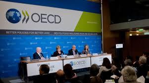 Foto: România se alătură coaliţei OECD – G20