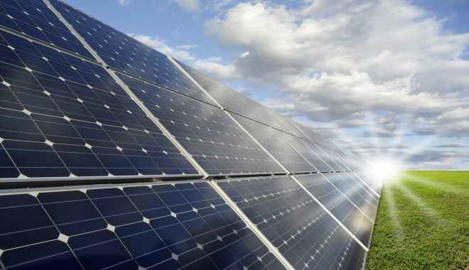 România va avea centrale de energie regenerabilă - romaniavaavea-1620927585.jpg