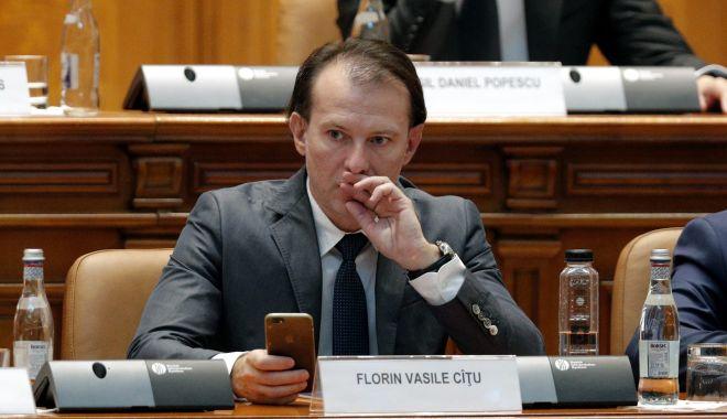 România va solicita 29,2 miliarde de euro Comisiei Europene - romaniavasolicita292miliardedeeu-1620999950.jpg