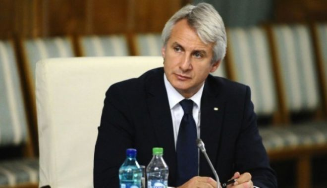 România va sprijini adoptarea politicilor cheie privind semestrul european - romaniavasprijiniadoptareapoliti-1544107515.jpg