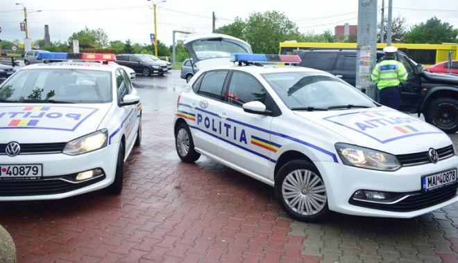 """Foto: România, în zona """"roşie"""" privind accidentele mortale cauzate de consumul de alcool"""