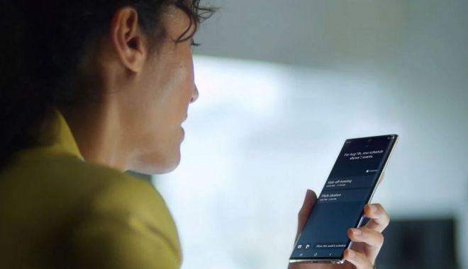 Românii au telefoane compatibile cu tehnologia 5G - romaniiautelefoanecompatibile-1621268846.jpg