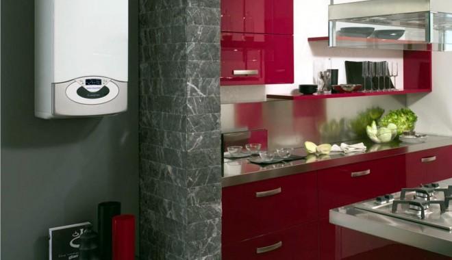 Românii care au centrale de apartament vor plăti taxă de poluare - romaniicare-1409058467.jpg