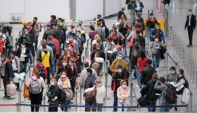 Spania a scos România din categoria statelor cu risc de infectare - romaniliberinspania-1624212584.jpg