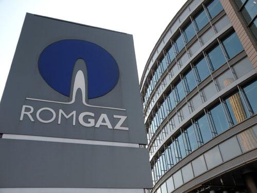 Foto: Se dă startul la privatizarea ROMGAZ