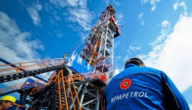 Rompetrol Rafinare, profit net de 14,8 milioane USD în primele 9 luni din 2015 - rompetrol-1447601736.jpg
