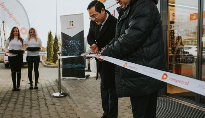 Fondul de Investiții în Energie Kazah-Român, 20 de benzinării în România - rompetrolfonduldeinvestitii2-1575833359.jpg