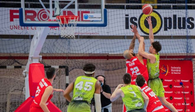 Rost de puncte pentru BC Athletic Neptun în turneul de la Târgu Jiu - rost2-1618582457.jpg