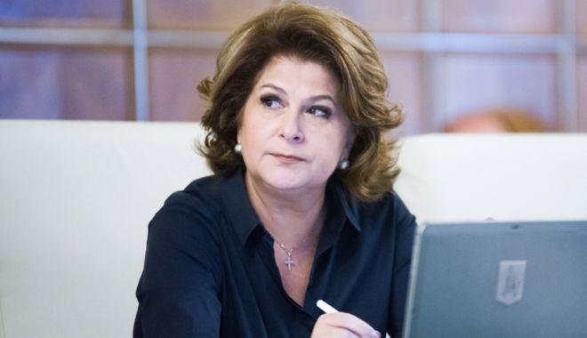 """Foto: Femeile din PSD, reunite la Mamaia.  """"Ne aflăm în fața unui moment marcant"""""""