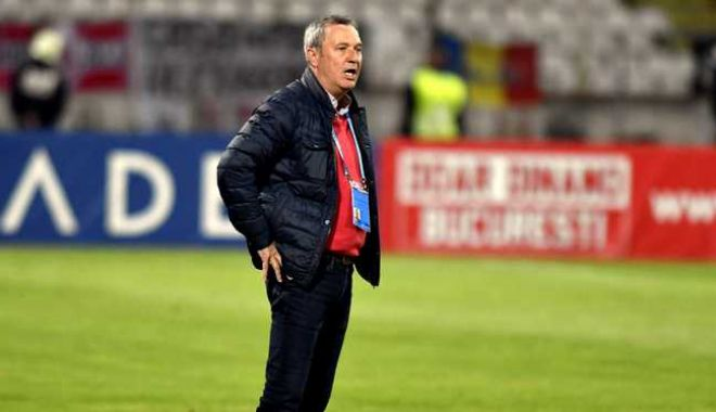 Mircea Rednic ar putea prelua o echipă din Belgia, rămasă fără antrenor - rps54661024x768-1570529267.jpg