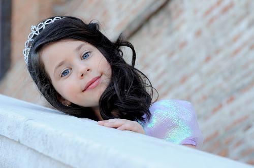 Foto: Mesajul emoţionant al fiicei Andreei Marin, pentru Tuncay Ozturk