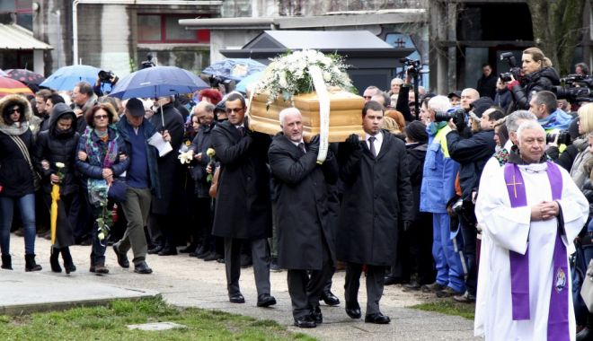 Foto: Coreea de Nord trebuie să plătească 501 milioane de dolari pentru moartea lui Otto Warmbier