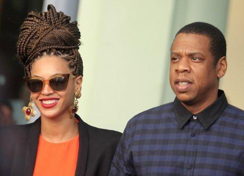 Beyonce, bătută de Jay Z? Ce dezvăluiri face sora divei - rtxy8ui-1400059460.jpg