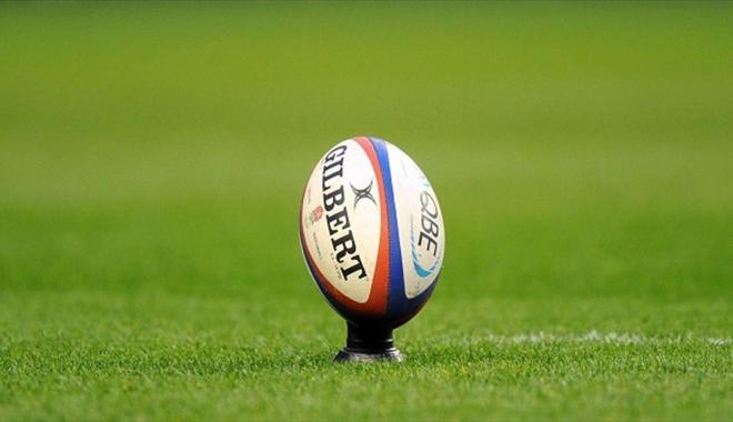 Foto: Rugby / Meciul CSM București-U Cluj nu se va mai disputa