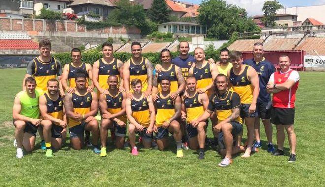 """""""Lupii Bucureştiului"""", la turneul de rugby în 7 de la Amsterdam - rugby-1559325987.jpg"""