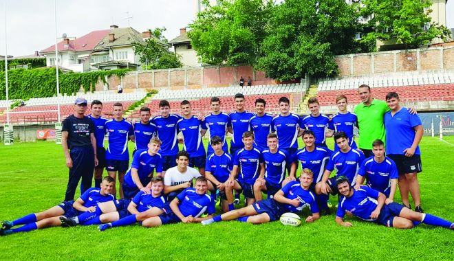 LPS Constanța, la un pas de marea finală - rugby-1559757317.jpg
